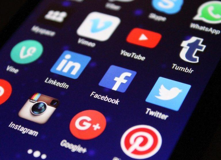 Jak zdobyć fanów w social mediach?