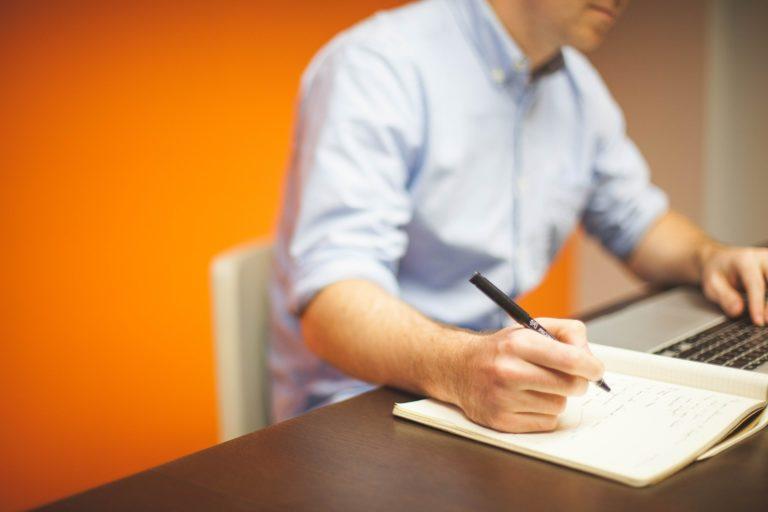 Firmy HR i ich zadania