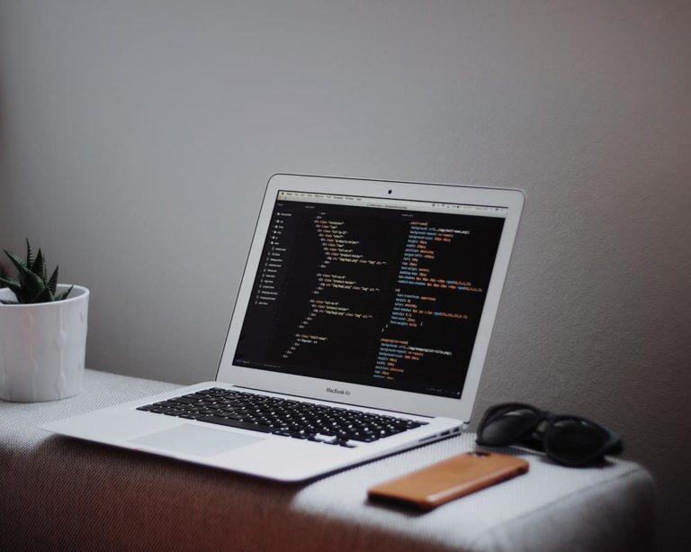 Korzyści z posiadania profesjonalnego projektu witryny internetowej