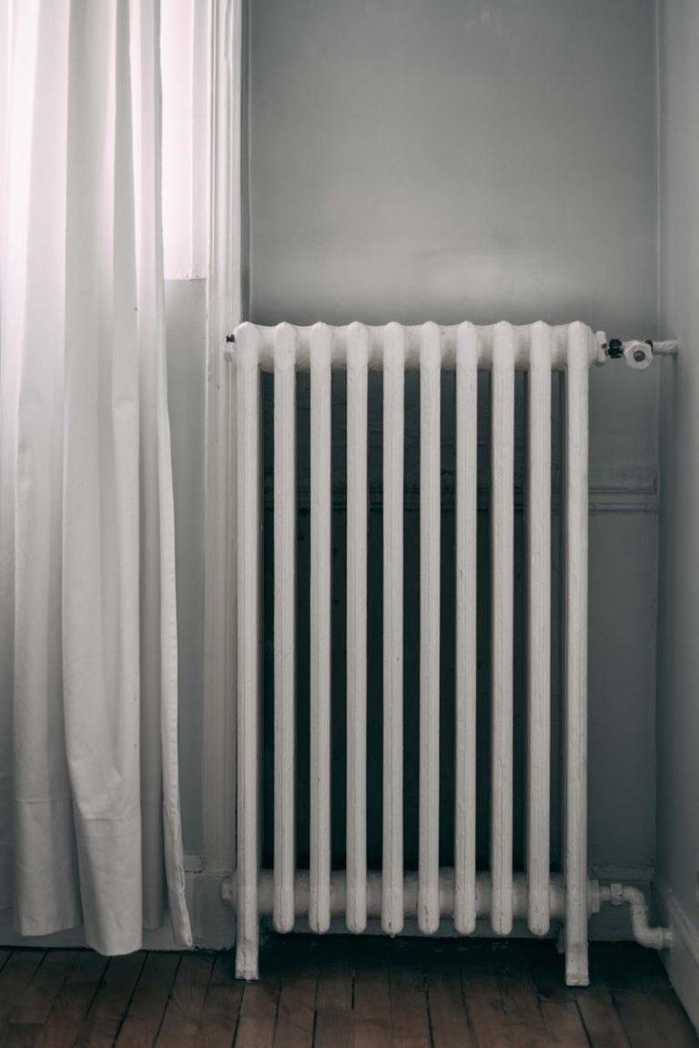 Pompy ciepła to skuteczne podgrzewanie wody