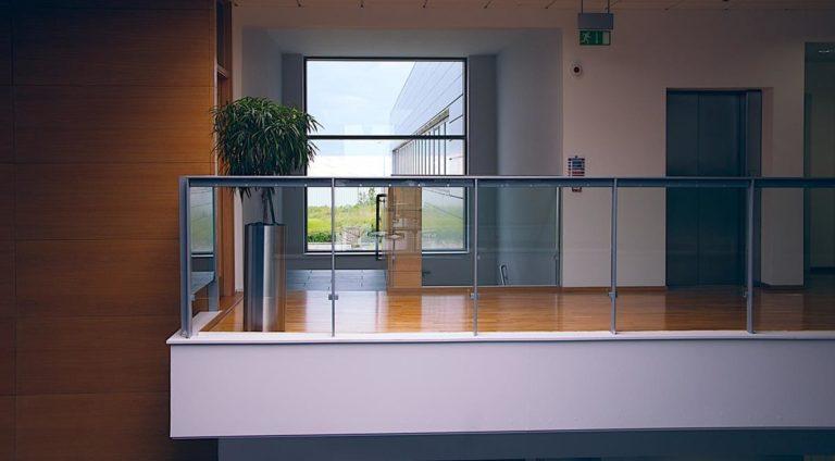 Pomysł na zaprojektowanie pięknego i wygodnego mieszkania