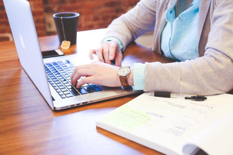Pozycjonowanie stron internetowych o charakterze lokalnym