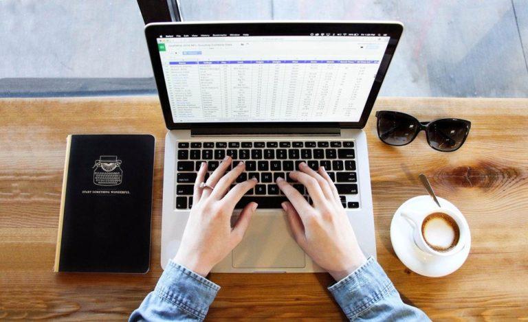 Praca zdalna – czy warto ją wdrożyć?