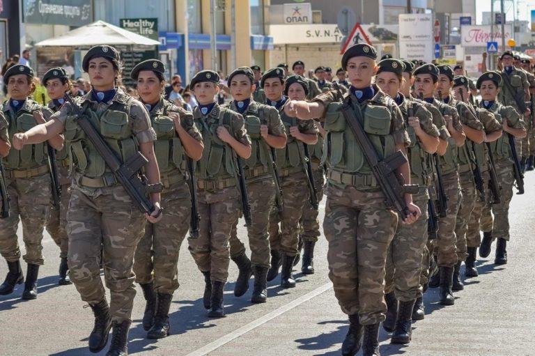 Sklep militarny – nietypowe hobby
