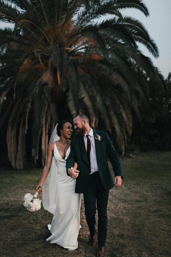 Świetny fotograf ślubny – jakiego wybrać?