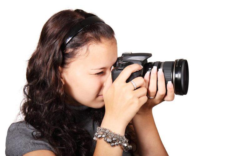Wyjątkowa fotografia wnętrz – jak wykonać?