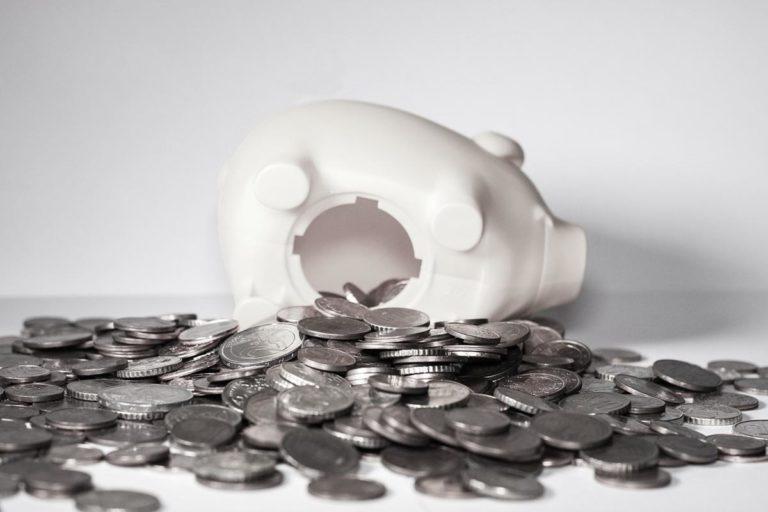 Z czyją pomocą najlepiej wziąć kredyt?