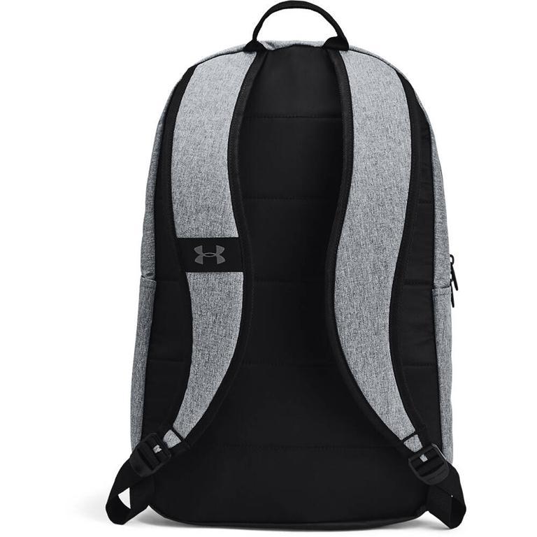 Jak wybrać dobry plecak?