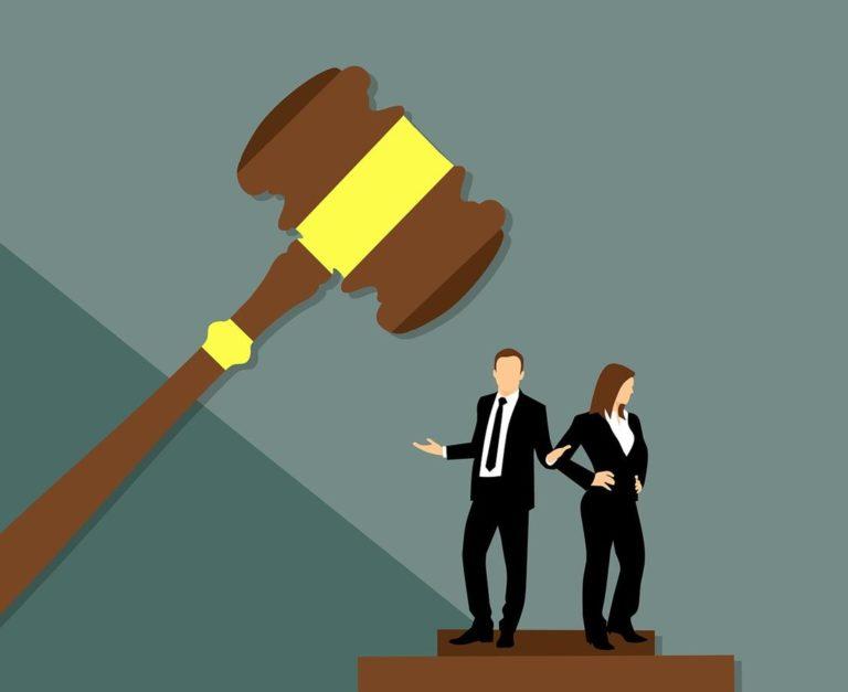 Polecany adwokat dla każdej osoby – jakiego warto wybrać?