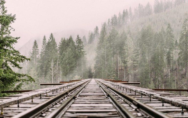 Systemy sterowania ruchem kolejowym