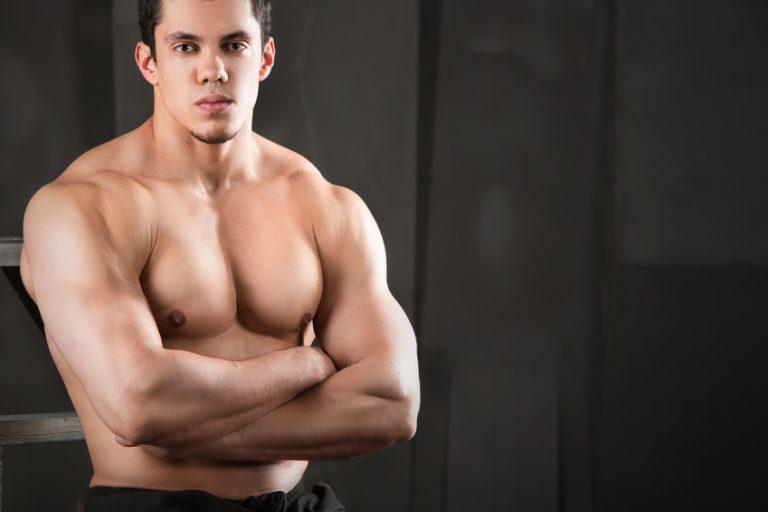 W jaki sposób poprawić wygląd swojego ciała?